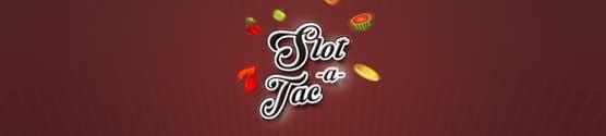 slot-a-tac
