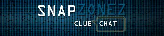 snapzone